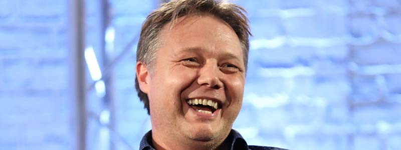 Shaun Dooley Joins Cast, Plus More Casting Rumors