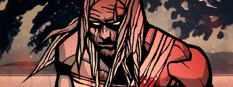 Rumor: Potential Animated Tie-In to 'The Witcher' Being Made