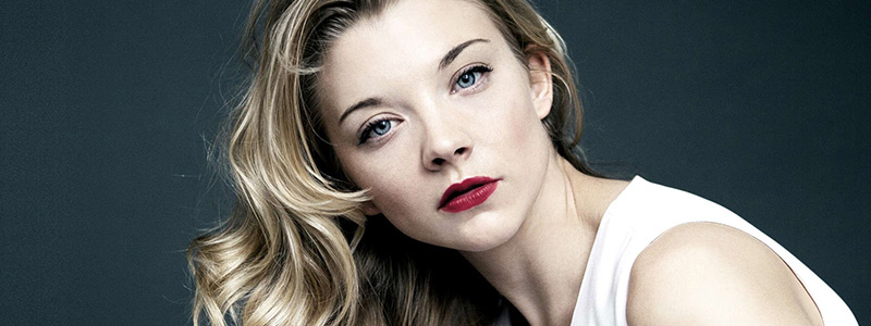 Could Natalie Dormer Be Joining Season 2