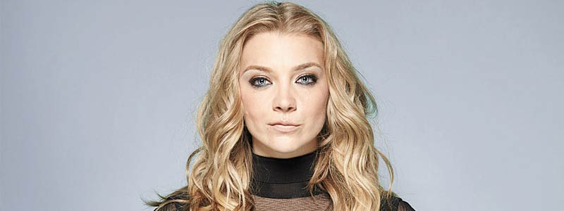 Natalie Dormer Rumors Proven False