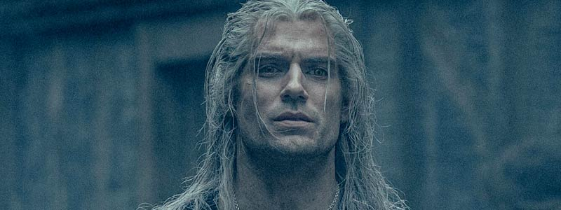 Set Building Resumes on Netflix's The Witcher