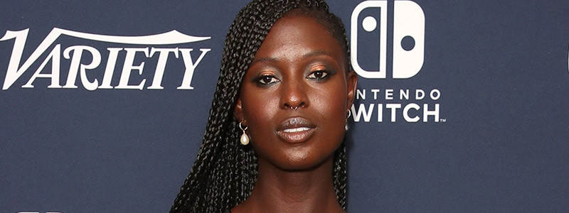 Jodie Turner-Smith Exits The Witcher Prequel