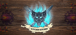 affiliates witcherkitchen